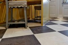 wood flooring  42