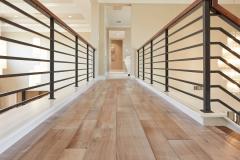 wood flooring  43