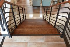 wood flooring  44