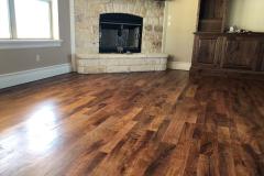 wood flooring  47