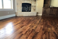 wood flooring  50