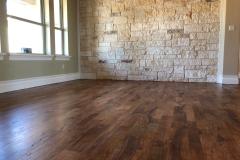 wood flooring  52