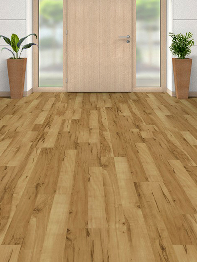 affordable quality laminate flooring texas