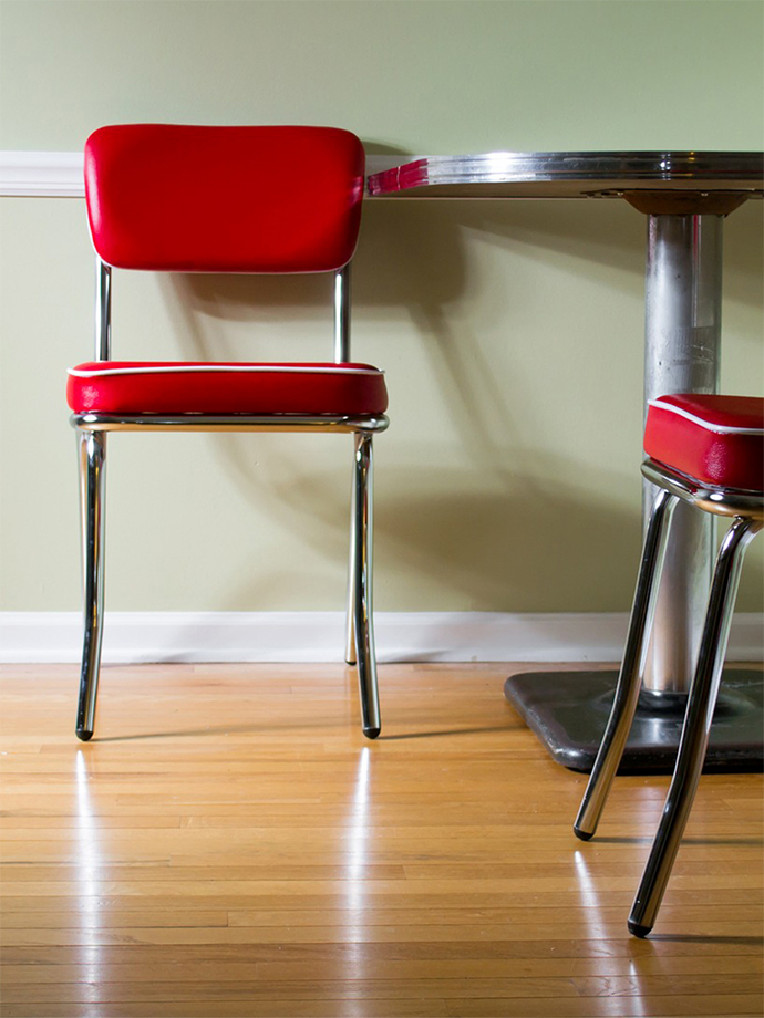 affordable quality vinyl flooring texas