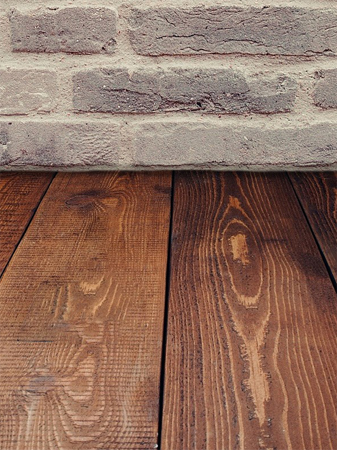 quality and affordable wood flooring texas