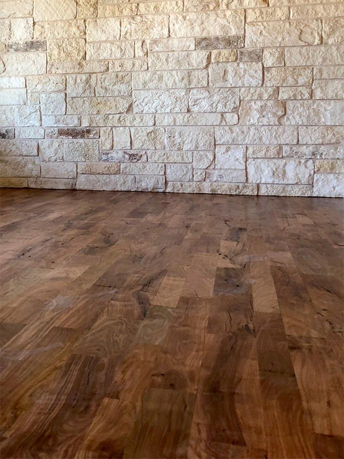 wood flooring texas